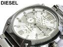ディーゼル/DIESEL/腕時計/メンズ/ディ−ゼル/DZ4...