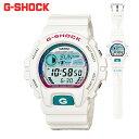 ジーショック gショック 腕時計 CASIO カシオ g-shock メンズ MEN'S うでどけい 国内正規品 glx-6900-7jf G-LIDE Gライド≪Gショック/G-SHOCK≫