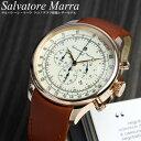 腕時計 クロノ クロノグラフ メンズ 腕時計 ブランド ランキング ウォッチ うでどけい MEN'S 【腕時計・メンズ】