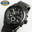 FOSSIL フォッシル メンズ ウォッチ Men's 腕時計 うでどけい CH2601