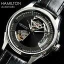 ハミルトン ジャズマスター H32565735 腕時計 メンズ 自動巻き 機械式 ブランド ランキング ウォッチ うでどけい MEN'S