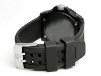 【送料無料】LUMINOXルミノックスネイビーシールズカラーマークシリーズ腕時計オレ