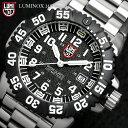 ルミノックス LUMINOX LUMI-NOX ルミノックス ネイビーシールズ ミリタリー メンズ 腕時計 クロノグラフ クロノ 3152 うでどけい Men's