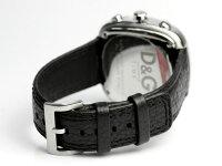 【D&G】【腕時計・メンズ】D&Gドルチェ&ガッバーナドルガバ3719740195オ