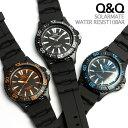 ≪シチズン≫ ≪腕時計≫ 腕時計 ソーラー腕時計 シチズン CITIZEN ソーラー時計 メンズ レディース ブランド腕時計 ソーラー腕時計 MEN'S LADY'S うでどけい