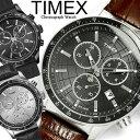 タイメックス メンズ 腕時計 ミリタリー MILITARY T2N818 T2N819 T2N820 Men's うでどけい ウォッチ メンズ 腕時計 クロノグラフ