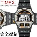 タイメックス アイアンマン エディション1986 TIMEX IRONMAN 腕時計 メンズ デジタル T5H961-N ウォッチ Men's うでどけい