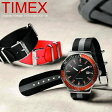 タイメックス TIMEX オリジナル ヴィンテージ 1978 ダイバー 腕時計 メンズ ダイバーズウォッチ UG0108 正規品 ウォッチ Men's うでどけい