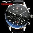 【オバマ大統領着用モデル】 ヨーググレイ JORG GRAY 腕時計 オバマ大統領記念エディションモ