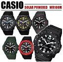 【カシオ・腕時計】【ソーラー 腕時計】カシオ 腕時計 CASIO カシオ腕時計 ソーラー カシオ 腕時計 ソーラー腕時計 スタンダード 腕時計 メンズウォッチ メンズ うでどけい 腕時計 MEN