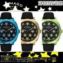 【ROMAGO/ロマゴ デザイン】 腕時計 レディース スーパーレジャーシリーズ カレンダー スイス 男女兼用 メンズ RM049-0427ST うでどけい
