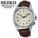 【送料無料】SEIKO セイコー メカニカル 自動巻 手巻つき メンズ 腕時計 うでどけい MEN 039 S ウォッチ