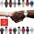 Q&Q SmileSolar スマイルソーラー 腕時計 メンズ レディース ウォッチ 5気圧防水 MEN'S 女性用 レディス うでどけい 人気 ブランド アウトドア 国内正規品 エコスミス着用