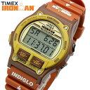 タイメックス アイアンマン TIMEX IRONMAN 腕時計 メンズ デジタル ウォッチ Men's うでどけい 【国内正規品】