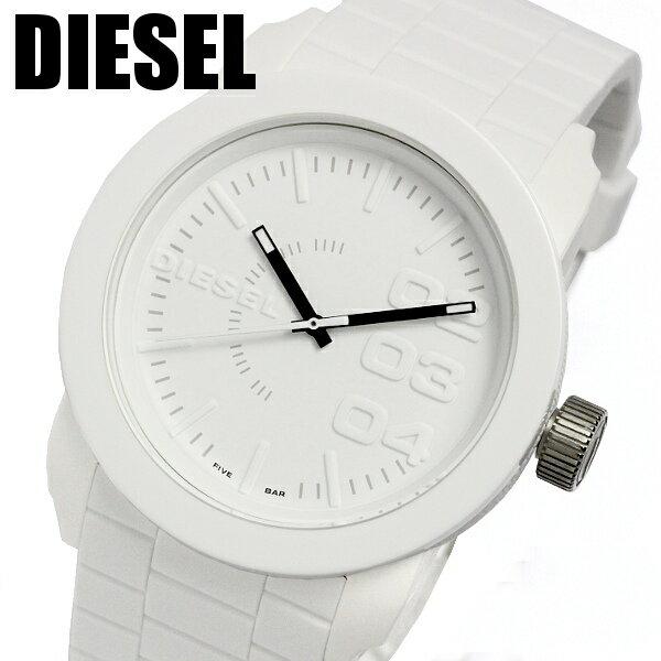 ディーゼル 腕時計 メンズ DIESEL 腕時計 DZ1436 ディーゼル 時計 DIESEL ディーゼル DIESEL メンズ腕時計 ディーゼル 腕時計 うでどけい MEN'S【ディーゼル腕時計・メンズ】