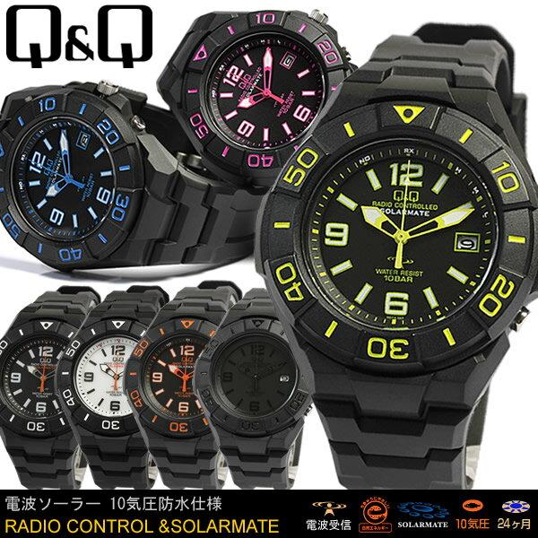 ≪シチズン≫ ≪腕時計≫ 腕時計 メンズ ソーラー 電波 電波時計 腕時計 シチズン CI…...:cameron:10002956