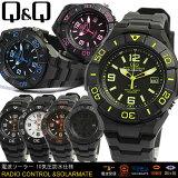 ≪シチズン≫ ≪腕時計≫ 腕時計 メンズ ソーラー 電波 電波時計 腕時計 シチズン CITIZEN 電波ソーラー腕時計 メンズ ブランド腕時計 ソーラー電波時計 腕時計 MEN'