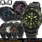 ≪シチズン≫ ≪腕時計≫ 腕時計 メンズ ソーラー 電波 電波時計 腕時計 シチズン CITIZEN 電波ソーラー腕時計 メンズ ブランド腕時計 ソーラー電波時計 腕時計 MEN'S ウォッチ うでどけい アウトドア