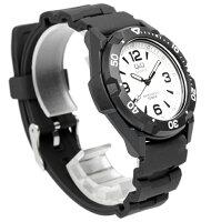 【CITIZEN/シチズン】Q&Qカラフルウォッチメンズレディース腕時計10気圧防水