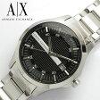 【送料無料】アルマーニ エクスチェンジ ARMANI EXCHANGE 腕時計 メンズ AX2103 うでどけい 男性用 MEN'S ブランド