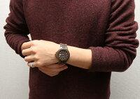 MASTERWATCHマスターウォッチ限定モデル天然木製腕時計ウッドウォッチメンズレディースユニセックス日本製ムーヴメントブランド人気ランキングアナログMEN'Sうでどけい