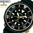 SEIKO セイコー PROSPEX DIVER SCUBA ソーラー 腕時計 メンズ LOWERCASE 限定モデル 数量限定3000個 ステンレス シリコンベルト カーブガラス SBDN028