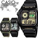 ショッピングチープカシオ CASIO カシオ 腕時計 ウォッチ ユニセックス クオーツ 10気圧防水 ワールドタイム チープカシオ ギフト