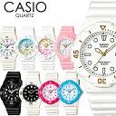 ショッピングチープカシオ CASIO カシオ レディース メンズ ユニセックス 腕時計 ウォッチ クオーツ 10気圧防水 チープカシオ