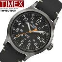 小栗旬着用モデル TIMEX タイメックス エクスペディションスカウトメタル 腕時計 メンズ クオーツ 5気圧防水 tw4b01900