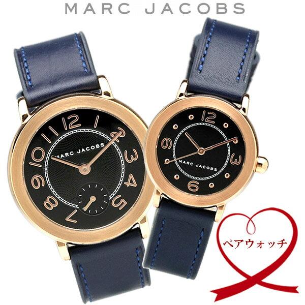 【送料無料】マークジェイコブス MARC JAC...の商品画像