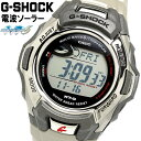 楽天CAMERON【送料無料】CASIO カシオ G-SHOCK ジーショック 腕時計 ウォッチ メンズ 男性用 電波ソーラー MTG-M900DA-8CR