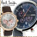 【送料無料】Paul Smith ポールスミス 腕時計 ウォ...