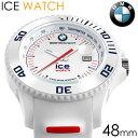 ice watch アイスウォッチ BMW コラボ 腕時計 ...