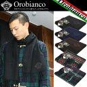 オロビアンコ マフラー レディース スカーフ ブランド
