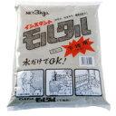 家庭化学工業 モルタル下地用 3kg×6袋【代引・他の商品同梱不可】【送料無料】