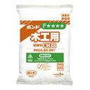 コニシ ボンド木工用CH38 #40250 3kg [ポリ袋]