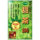 充実の厳選シリーズ 甜茶100 30包 リブ・ラボラトリーズ[てんちゃ]
