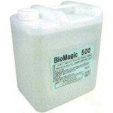 ダイネックス バイオマジック500 5L×4本/ケース 芝生の土壌改良剤! お得なケース購入♪ 【】 【RCP】【HLSDU】【P25Jan15】