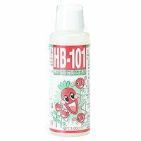 天然植物活力液!HB-101 100cc フローラ 【ガーデニング・園芸・肥料】