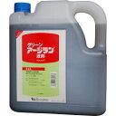 芝生用イネ科雑草の除草剤!グリーンアージラン液剤 5L【農薬】【送料無料】