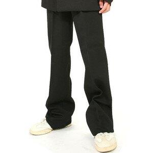 NANO加工(超撥水、超撥油)学生ズボン ノータック帯付き ナナメポケット 完全日本製【NP-230/231】