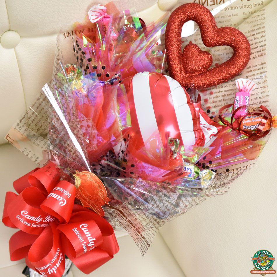 【正規代理店】◆キャンディブーケ◆アリス 夏【あ...の商品画像