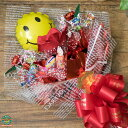 【正規販売店】◆キャンディブーケ◆スパイラル・キュート2【あ...