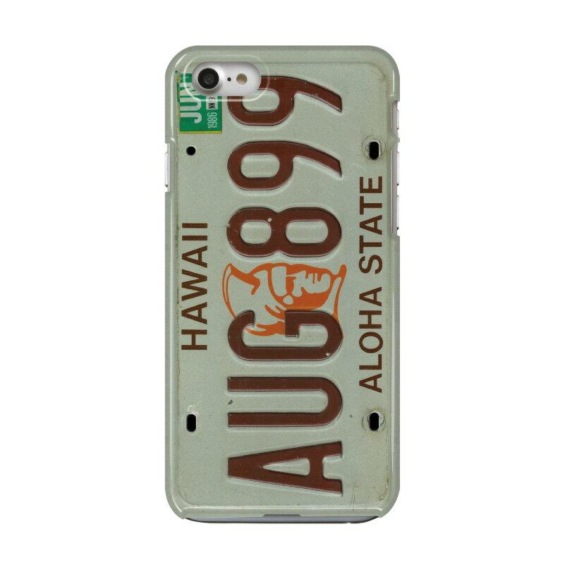 [◆]【ハードケース】iPhone7 ケース アイフォン7 ケース iPhone6 アイフォン6 iPhoneSE ケース 送料無料 アイフォン6 スマホカバーiPhone6ALP-Hawaii スマホケース アイフォンケース 携帯ケース アイフォン5sxperia so-04e aquosplate (boy) メンズ 男性