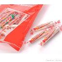 カナダみやげロケッツ キャンディロール(ラムネ菓子) 150g 1袋お土産袋付甘く、すっぱくフルーティーなラムネ菓子口の中でとけにくく、キャンディみたいな感覚で...