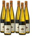 楽天カナダワインエンポリアムVineland Semi Dry Riesling750ml(白)6本セット 送料・代引き手数料無料 まとめて買うと10%お得!