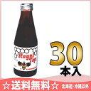 名古屋牛乳 ローヤルトップ 180ml 瓶 30本入〔エナジードリンク 炭酸〕