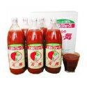 ショッピングトマトジュース 【ふるさとの元気とまとジュース 500mlx5本セット】発売元:福山醸造 ※発送に1週間程度い頂きます。トマトジュース