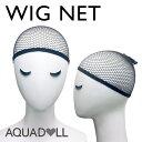 Wgn001-thum1