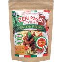 ZEN Pasta(ゼンパスタ) 25g×6個